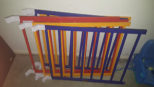 Play pen brand new Hillcrest Logan Area Preview
