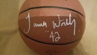 Sports Mem, Cards & Fan Shop Gentle Alex White Signed Ml Baseball *coa* Authentic Autograph North Carolina Tar Heels Quality First Balls