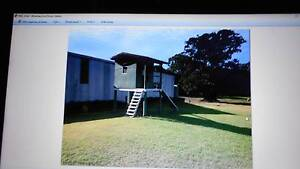 Cubby House Numulgi Lismore Area Preview