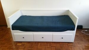 Daybed single or double