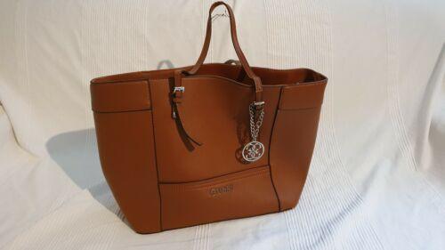 Guess Damen Handtasche Shopper