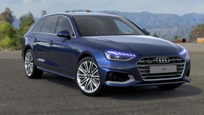Audi_a4avant (1).png