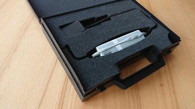 2015 Carestream 6100 Size 2 Xray Rvg Sensor Dental 1 Mo Warranty Kodak Tested Us