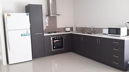 Rooms for Rent - Very Close to Curtin University/Canning College