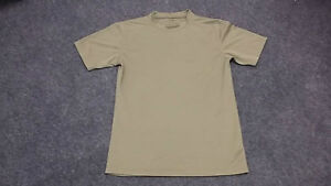 Brand New Genuine Issue MTP Coyote Coolmax T-Shirt Extra Large 190/110