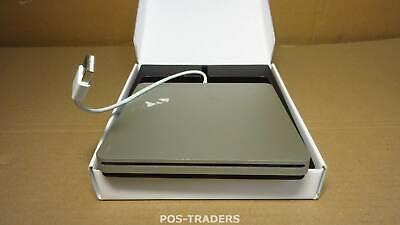 Apple MacBook Air SuperDrive DVD/CD Burner Player MC684ZM/A Model A1379 ORIG BOX