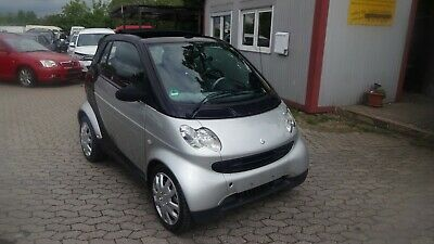 Smart Andere