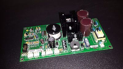 Gilbarco Gas Pump Parts Rfid Power Supply Speedpass T20314-g1
