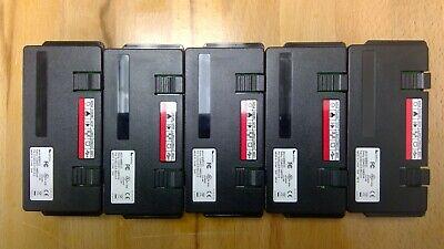 VeriFone USB//Ethernet//COM//AUD//BERG PWR Module MX900-02 132-602-00-R