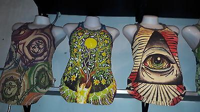 Siam_clothing123