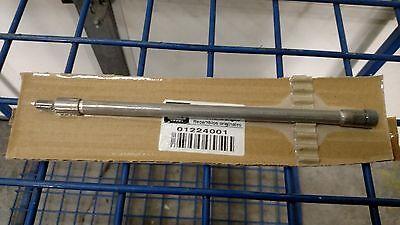 Hatz Diesel Engine Poppet Valve Push Rod 01224001