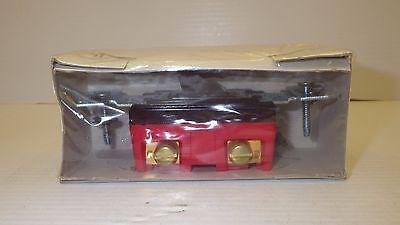 Arrow Hart 1991 Ac Switch 1p 20a 120-277v Brown Nib