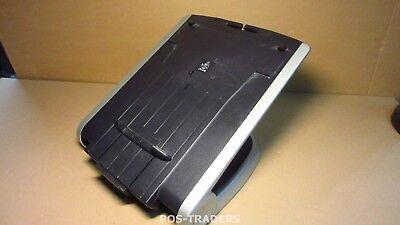 Dell Latitude D530 Precision M60 7W762 D/View Notebook Dock Stand