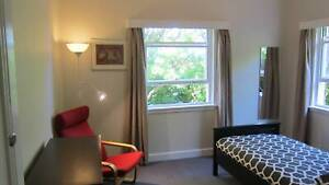 Boarding House  Safe, Clean, Quite- Close to shops & buses