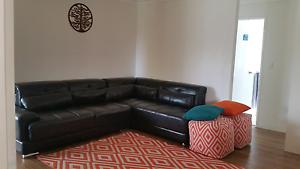 Rent a room Dunsborough Busselton Area Preview