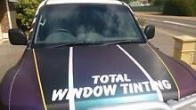 TOTAL WINDOW TINTING Gawler Gawler Area Preview
