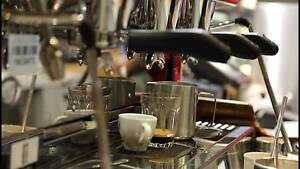 Cafe'/Takeaway For Sale In Little Collins St Melbourne Melbourne CBD Melbourne City Preview