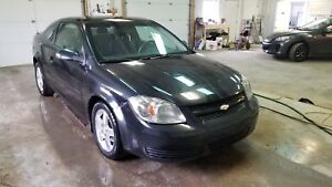 * * 2010 CHEVROLET COBALT AUTOMATIC * 6 MONTH WARRANTY INCLUDED