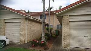 Room for rent Nerang Nerang Gold Coast West Preview