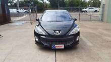 Peugeot 308 XSE 6 months rego Leather, Glass roof Springwood Logan Area Preview