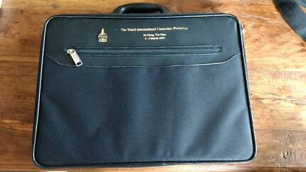 Document Briefcase