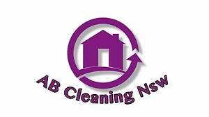 END OF LEASE CLEANING Campbelltown Campbelltown Area Preview