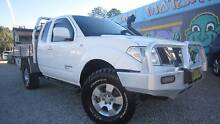 ***4x4 TURBO DIESEL UTE***TOUGH TRUCK*** Daisy Hill Logan Area Preview