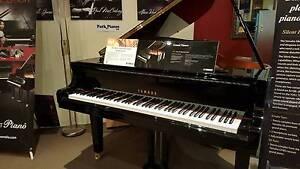 Yamaha GB1 @ Park Pianos Victoria Park Victoria Park Area Preview