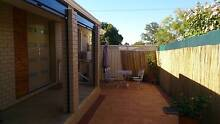 House for rent Narrogin, rent weekly Narrogin Narrogin Area Preview