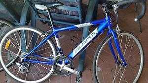 Avanti Road Bike West Swan Swan Area Preview