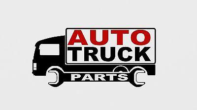 autotruckparts2014