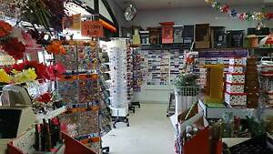 GET A DISCOUNT SHOP! WHOLE PACKAGE FOR $28,000.oo Paralowie Salisbury Area Preview