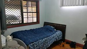 Singleroom 190$ Berala Auburn Area Preview