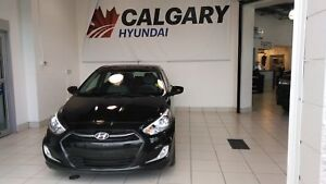 2017 Hyundai Accent SE LOADED finance as low as 1.99% oac