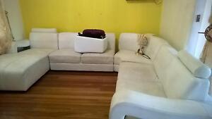 good lounge Greenacre Bankstown Area Preview