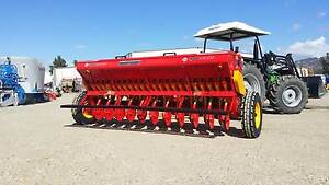 NEW FARM EQUIPMENT Moorland Greater Taree Area Preview