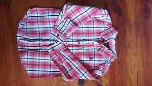 Ralph Lauren size 3 designer shirt, as new condition,  toddler Payneham Norwood Area Preview
