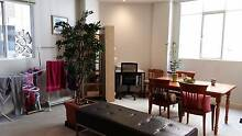 CLEAN and PEACEFUL flatshare in the centre of CBD Melbourne CBD Melbourne City Preview