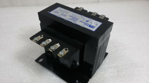 Acme TA-2-81149 Transformer