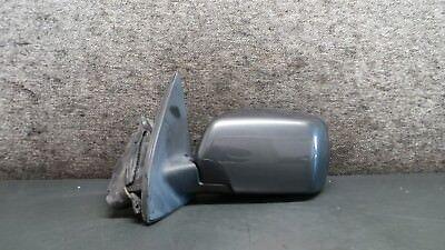 Aussen Spiegel links elek  für BMW X5 E53 00-07