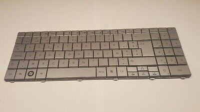 Clavier Packard Bell Easynote TR83 MS2267 azerty BE MP-07F36B06442 Keyboard