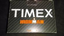 Timex watch mens new in box Butler Wanneroo Area Preview