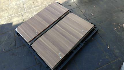 Bed head boards frames - Single Double Queen