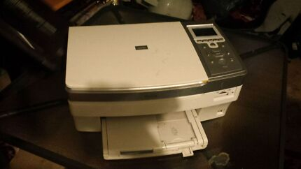 Kodak photo printer free Melton Melton Area Preview