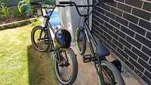 Bmx bike for sale Davoren Park Playford Area Preview