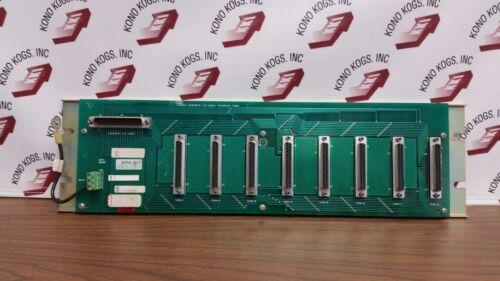 41B6041 Discrete I/O Cable Interface Panel