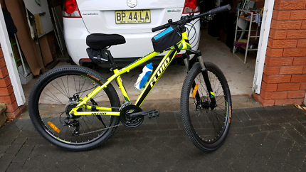 0d4568a264b bike travel bag in Central Coast NSW Region, NSW | Bicycles ...