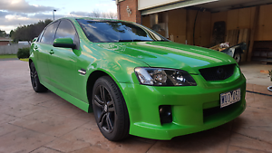 Mint Condition Ve Sv6!! (Negotiable) Rowville Knox Area Preview