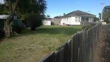 2 Bed Home On Corner Block 750m2 Opposite Doonside Trainstaion. Doonside Blacktown Area Preview