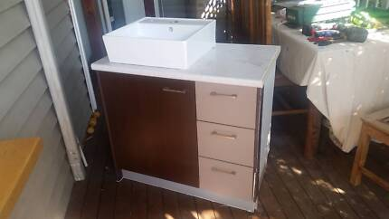 Bathroom Vanities Qld bathroom vanities in brisbane region, qld | other home & garden